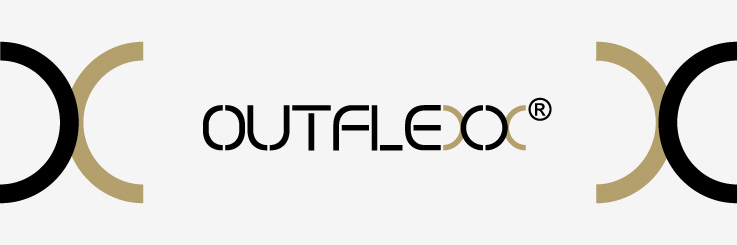 Outflexx